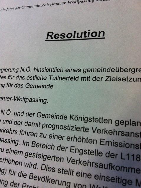 Himmelberg frau aus sucht mann - Wo mnner kennenlernen