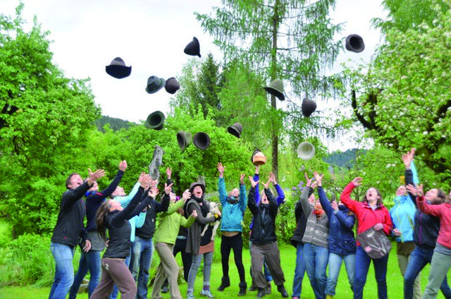 Meidling amerikaner kennenlernen - Schalchen studenten singles
