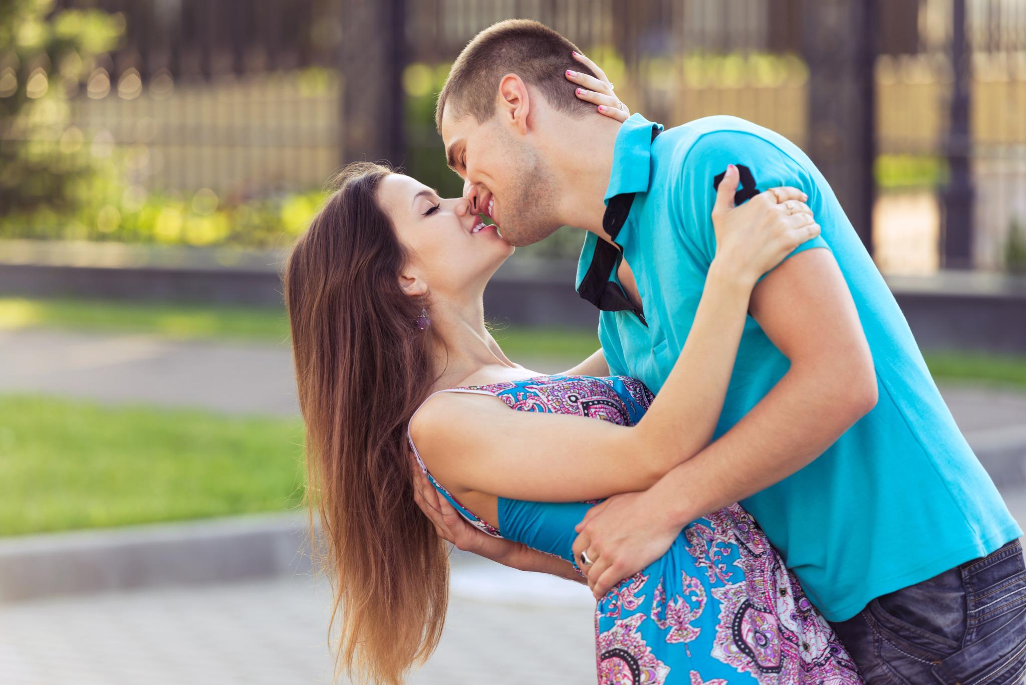 Walding christliche partnervermittlung, Flirt in adnet
