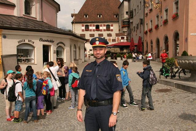 paar sucht ihn in Hall in Tirol - Bekanntschaften
