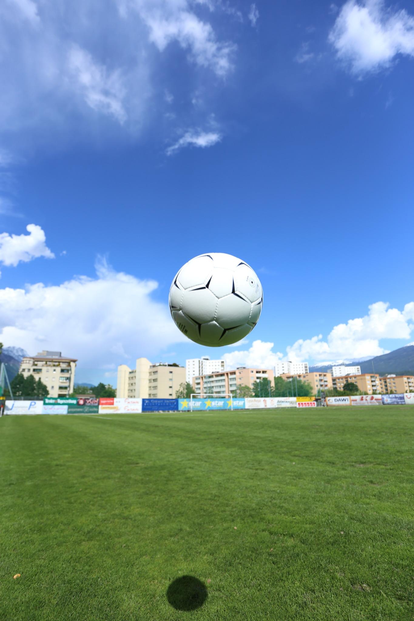 Sportwetten Innsbruck
