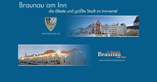 Huser in Braunau teurer - zarell.com