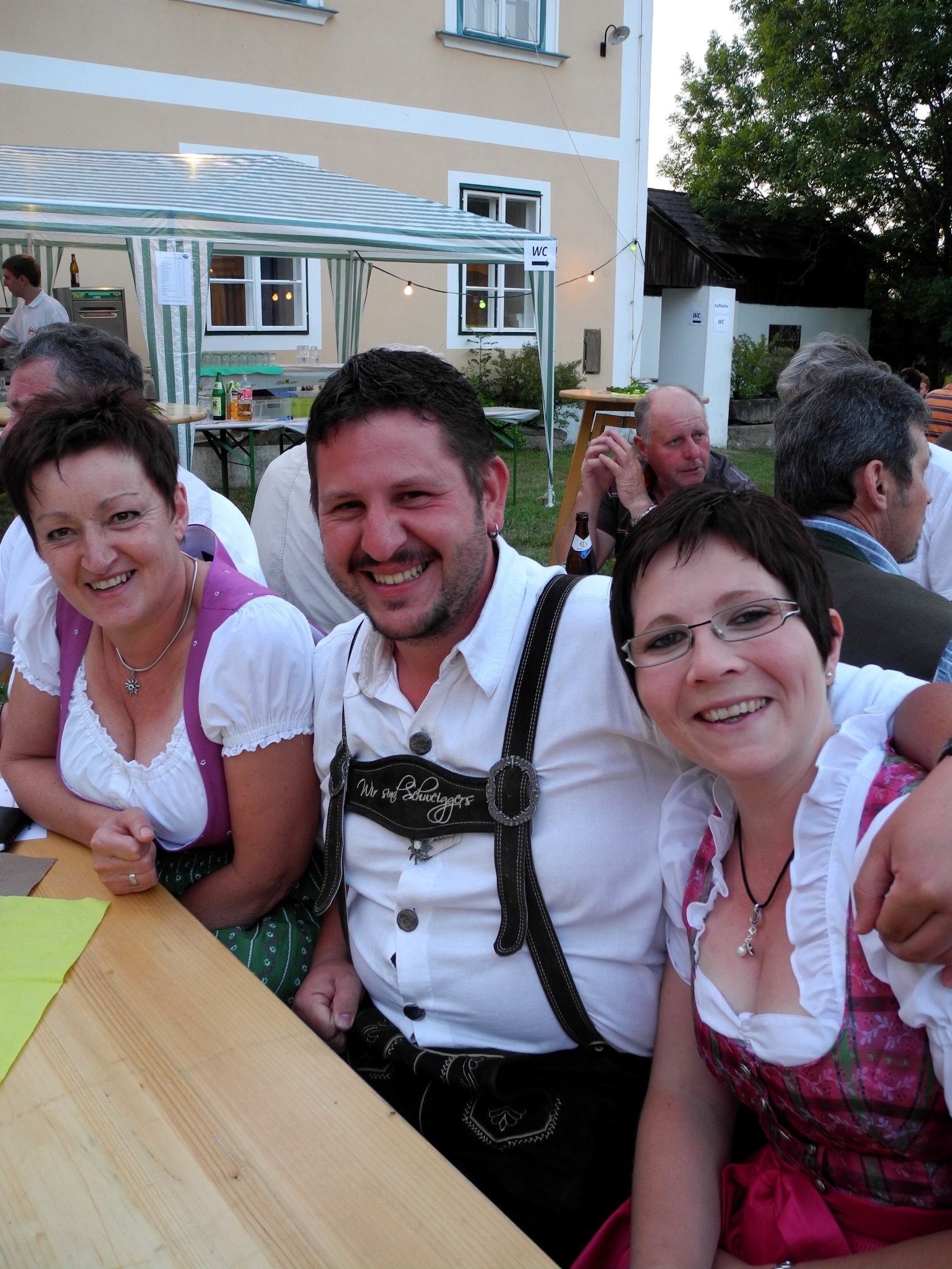Kostenlose singlebrse in eggenberg, Schweiggers dating