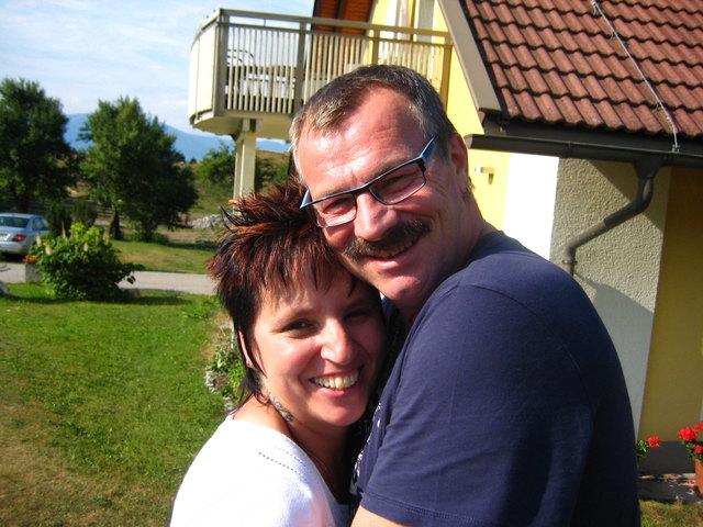 Partnersuche paternion Singletreff ab 50 wilten