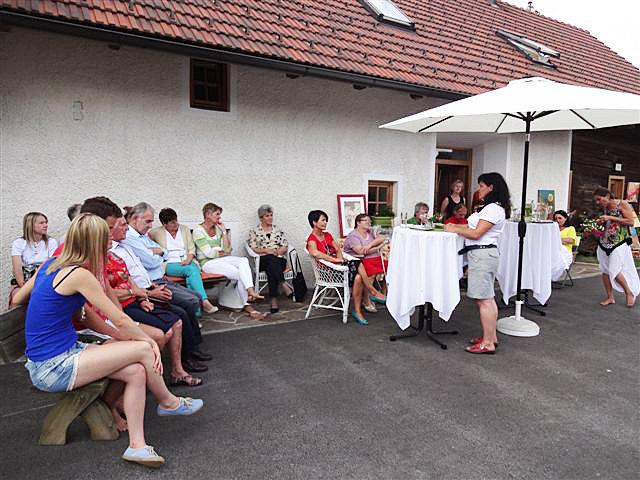 Veranstaltungen - Marktgemeinde Passail