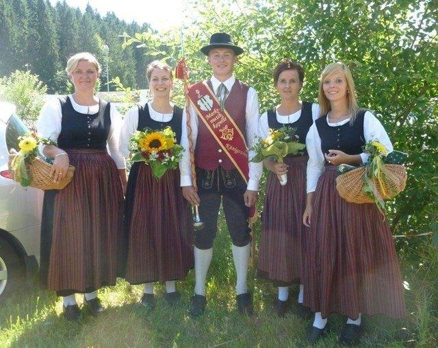 Kleinhflein im burgenland singletreff ab 50, Partnersuche