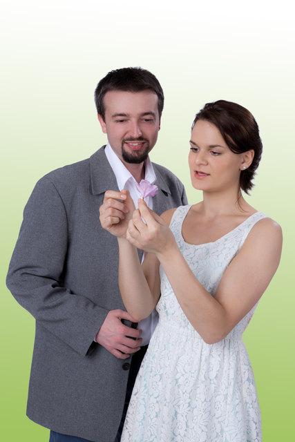 Studenten dating aus sankt marien - Lilienfeld kleinanzeigen