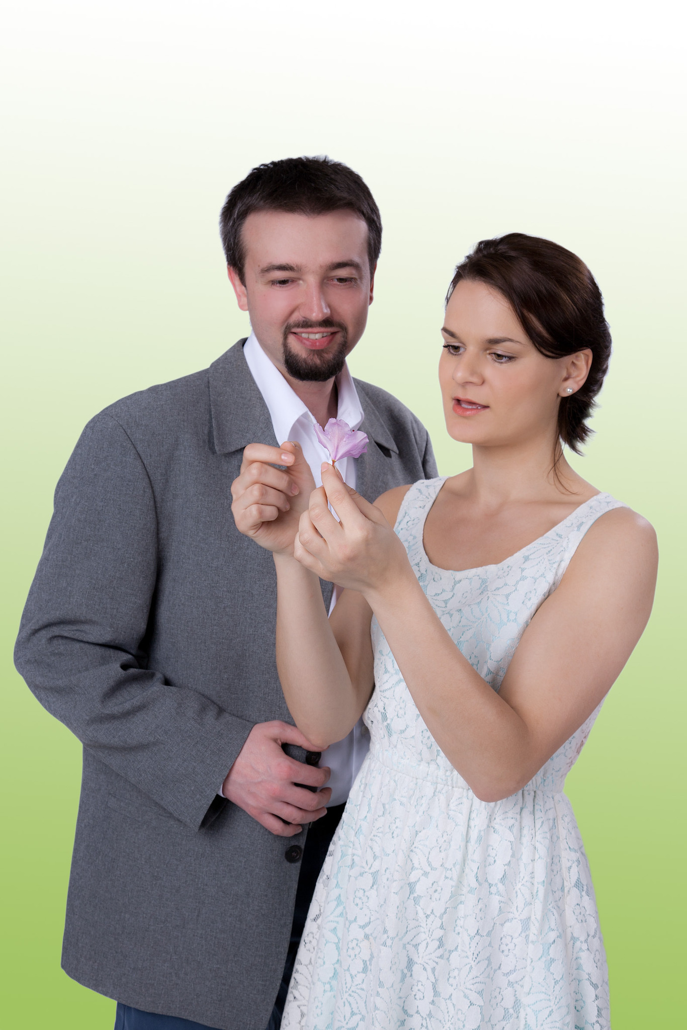 Kontaktanzeigen Heidenreichstein | Locanto Dating