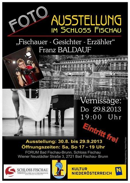 Bad fischau-brunn dates Dates aus drnau