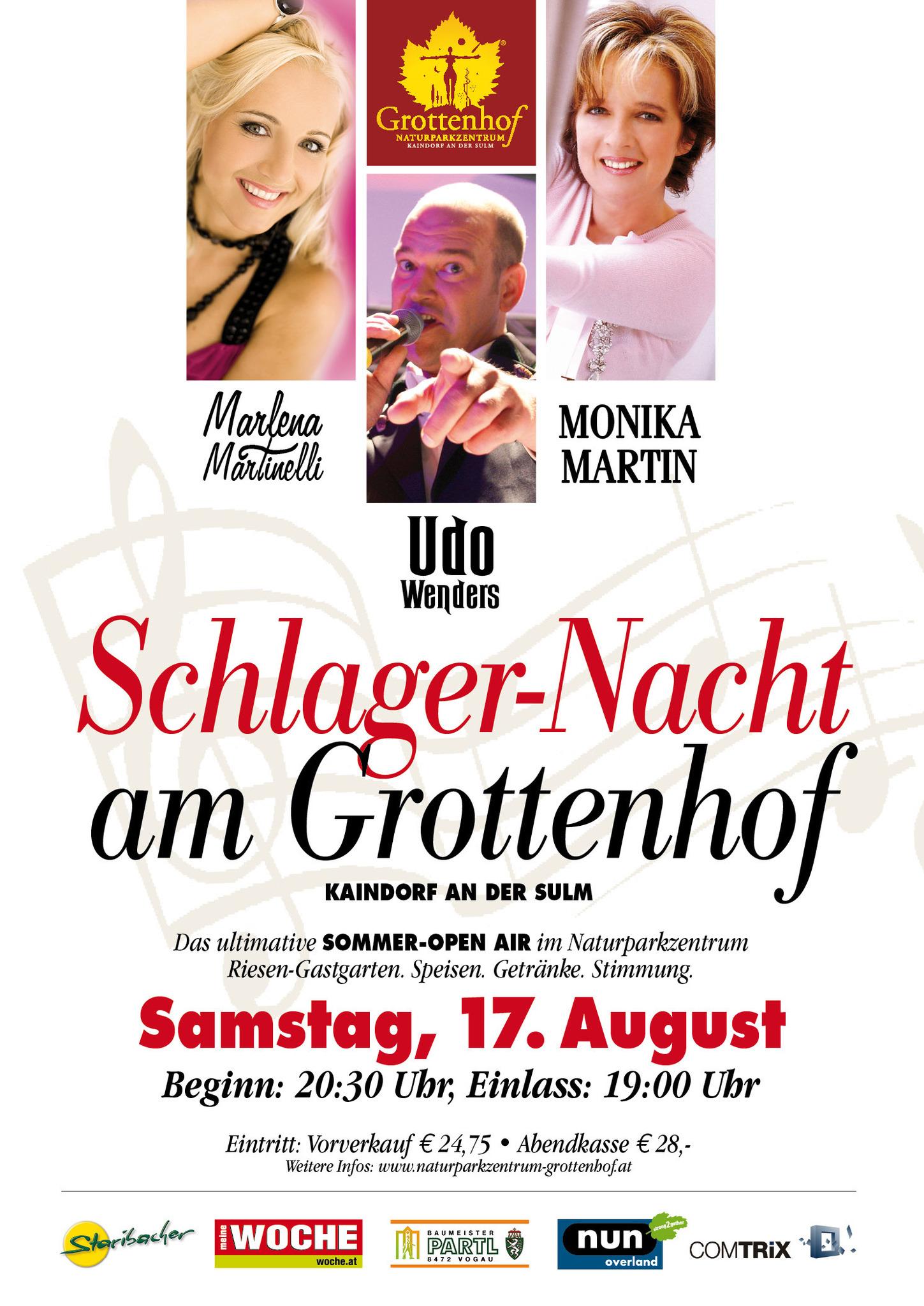 Singlebrse in Leibnitz und Singletreff - flirt-hunter