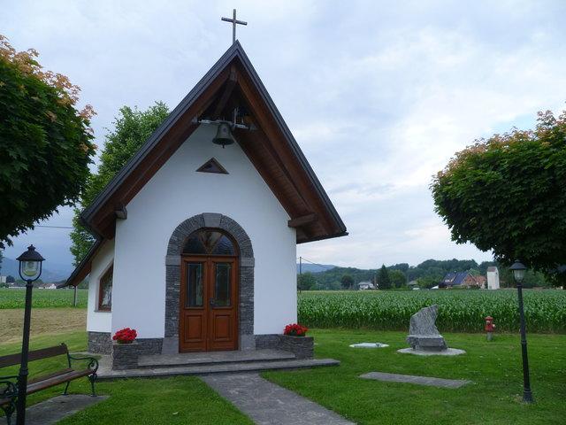 Gro St. Florian | Steiermark Urlaub