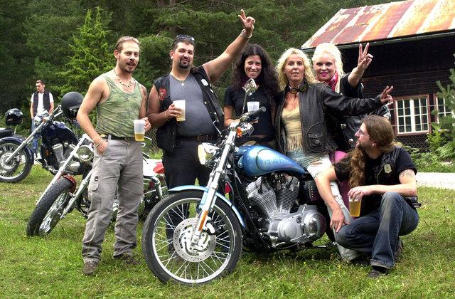 Harley Fest Nassereith - Imst - google-anahytic.com
