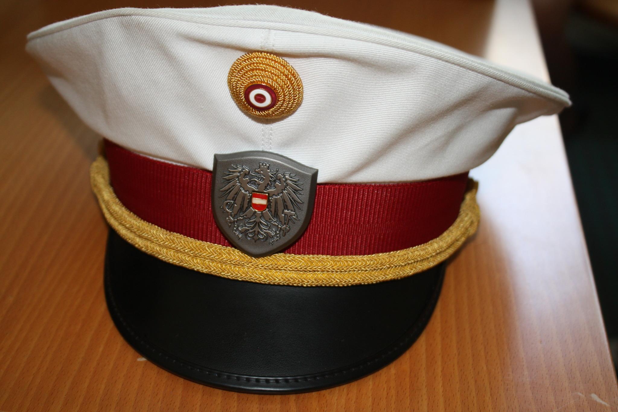 Kindersommer Schrems - Polizei - Gmnd - huggology.com