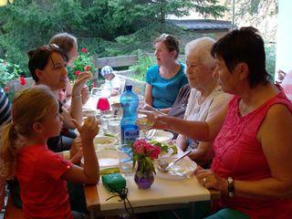 Kirchdorf in tirol stadt kennenlernen Irdning-donnersbachtal