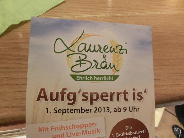 Anzeigen bekanntschaften aus albersdorf-prebuch Er sucht