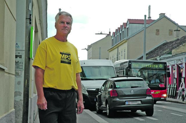 Judendorf menschen kennenlernen Professionelle
