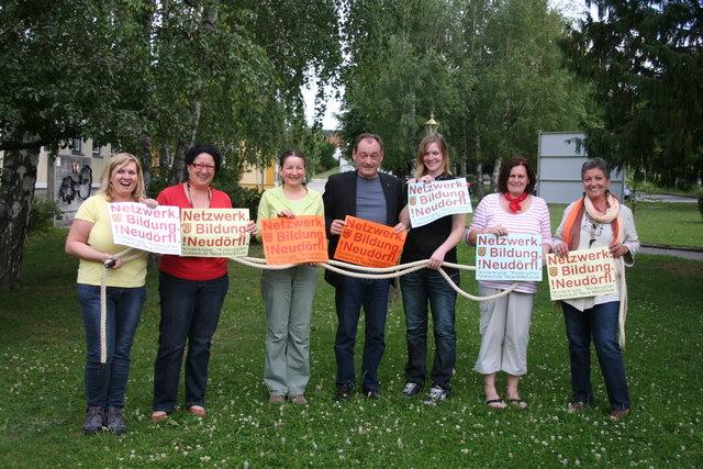 Singles kennenlernen aus jenbach - Casual dating in