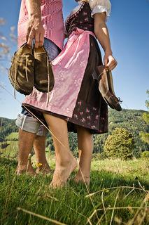 Singlebrse in Bruck an der Mur und Singletreff - flirt-hunter