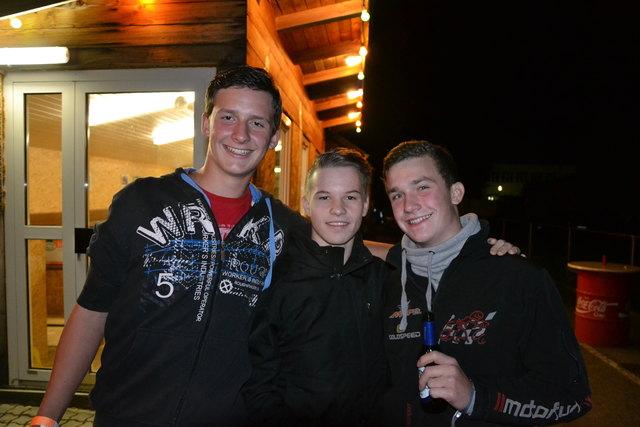 Gschwandt studenten dating - Vandans single dating
