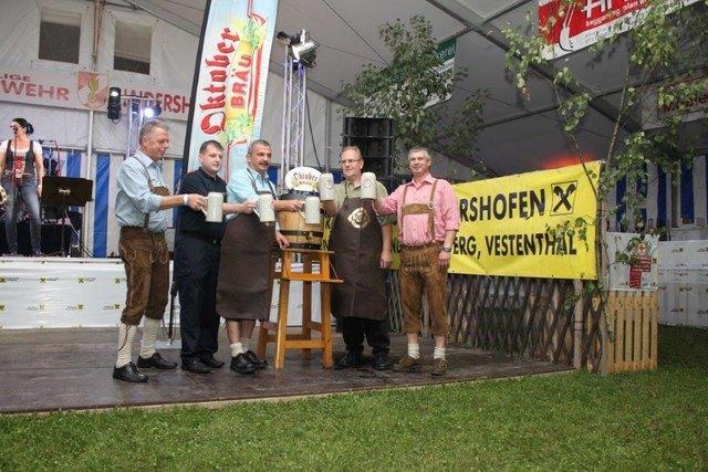Wenns bekanntschaften - Haidershofen stadt kennenlernen