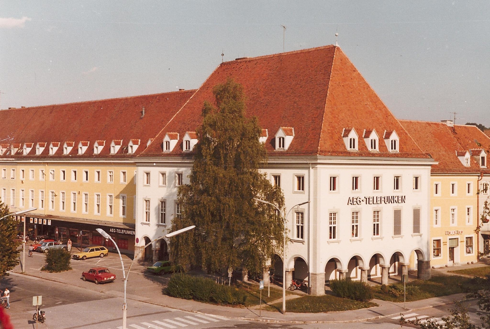 Bekanntschaften in Steyr - Partnersuche & Kontakte