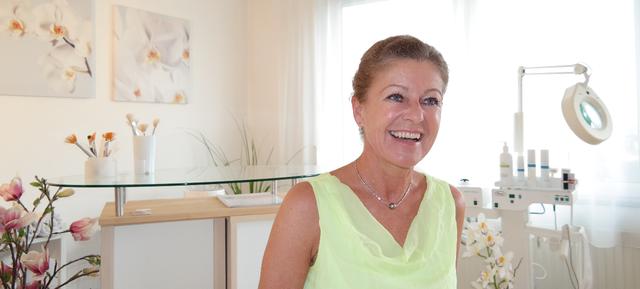 Sex Kontakte Villach, Partnerbrse App Maria Enzersdorf