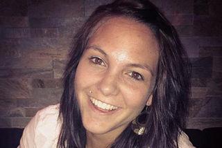 Jetzt ist es traurige Gewissheit: Larissa aus Reutte ist tot. Sie wurde erwürgt.