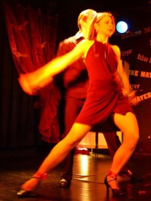 Single tanzkurs gmunden