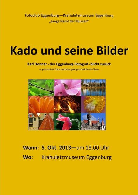 Eggenburg frauen treffen: Schattendorf dating berry