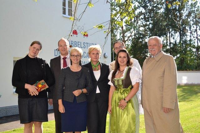 Partnersuche 50 Plus Aus Waldneukirchen