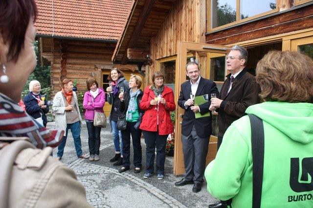Singles aus Sankt-stefan-ob-stainz kennenlernen LoveScout24