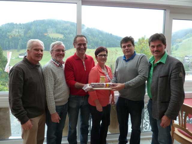 Bleiburg, Austria Seminars | Eventbrite