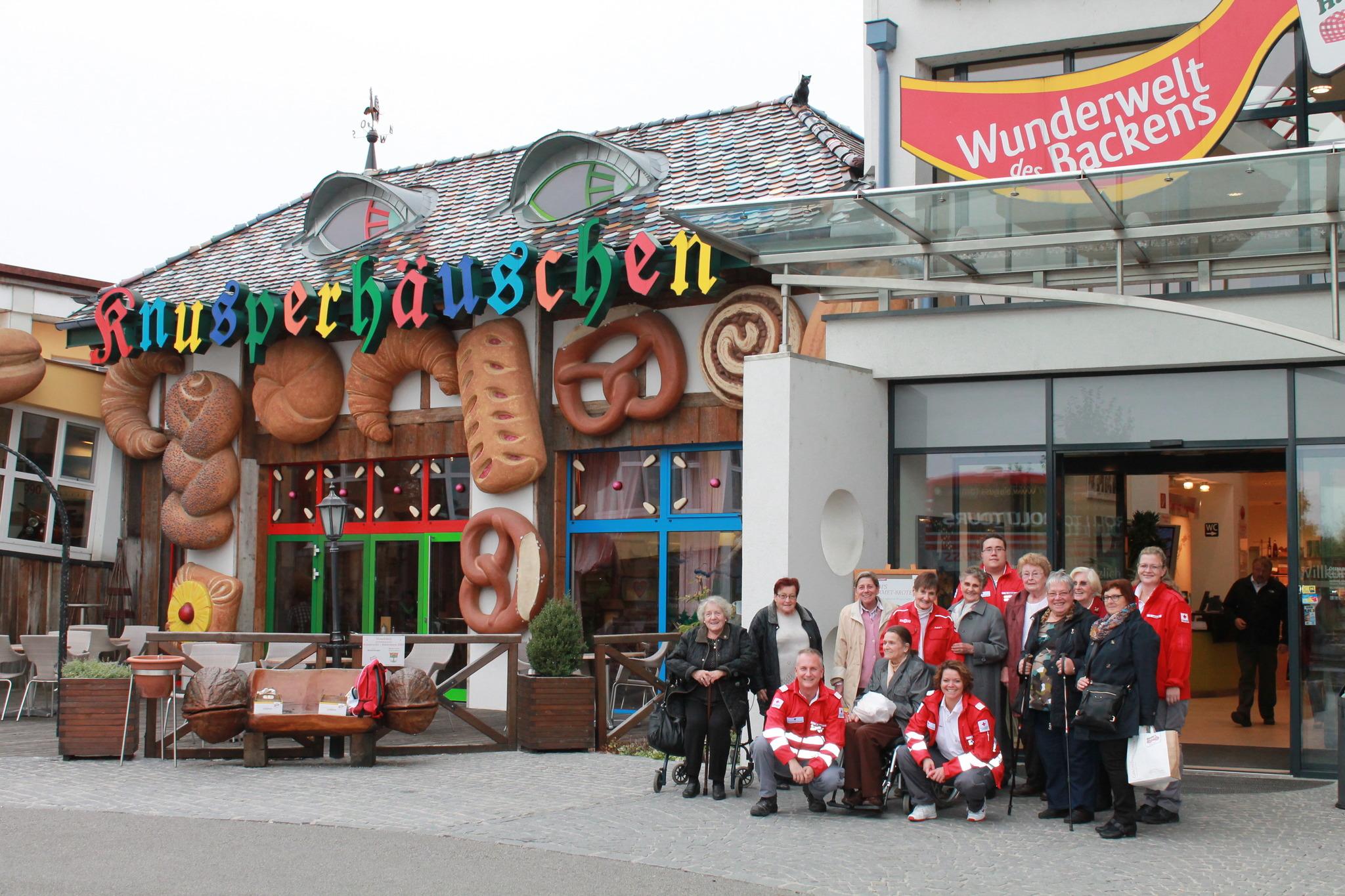 Protokoll Gemeinderatssitzung 11.12.2007 - Purkersdorf Online
