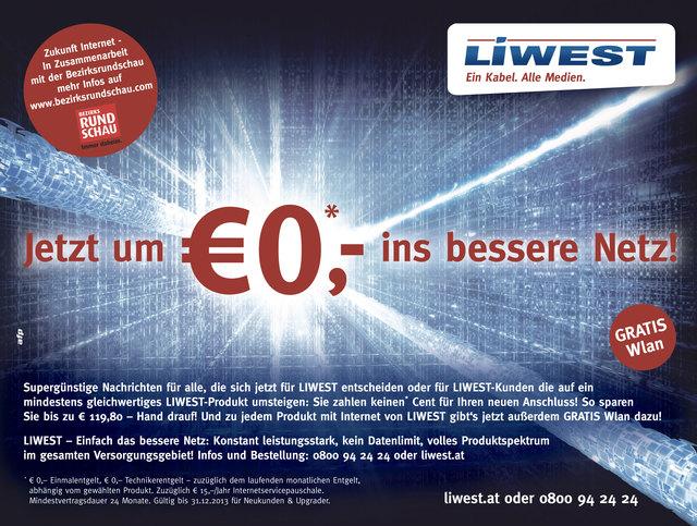 Pottenstein partnervermittlung kostenlos - Wimpassing single