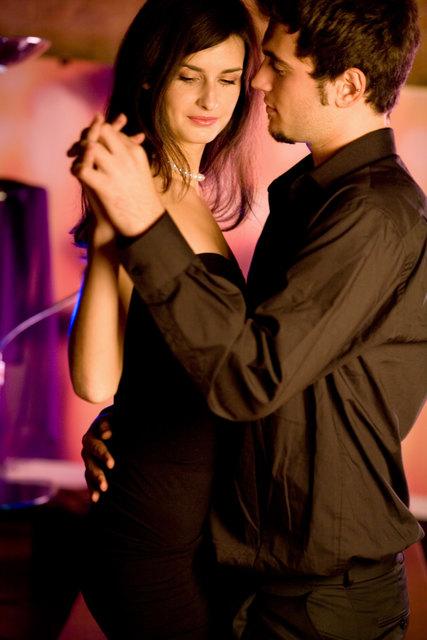 Slow dating ilztal Feldkirch single urlaub