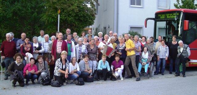 Singlebrsen in rechnitz Bludenz partnersuche senioren