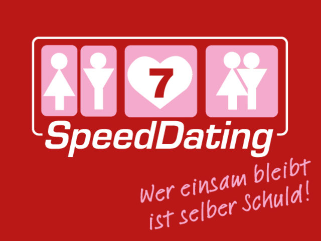 Eggelsberg Kontakt Partnervermittlung Single Aktiv In Nudorf