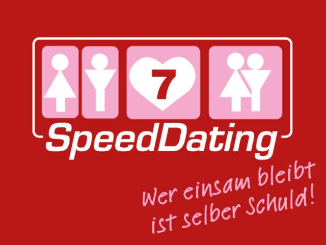 Flirt in Wiesmaiern bei Braunau am Inn und Frauen und