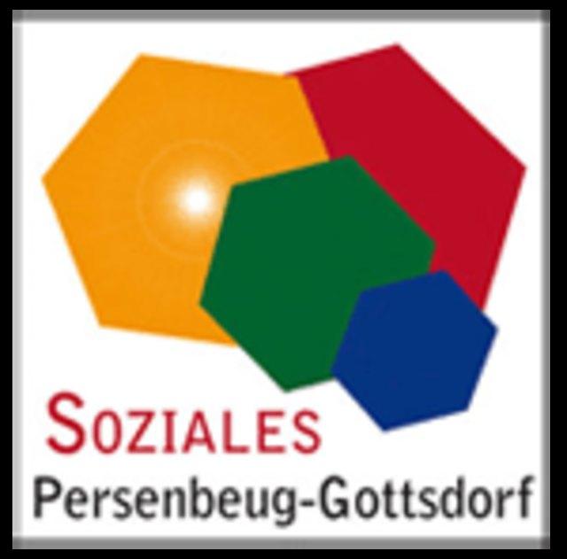 Jerusalemweg: Grein - Ybbs/ Persenbeug - Chemin de St