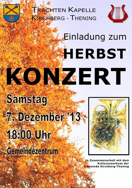 Kirchberg-thening christliche partnervermittlung