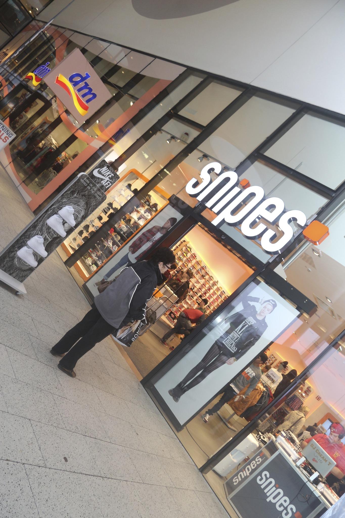 39982639741 Streetwear nun auch in Oberwart - Oberwart