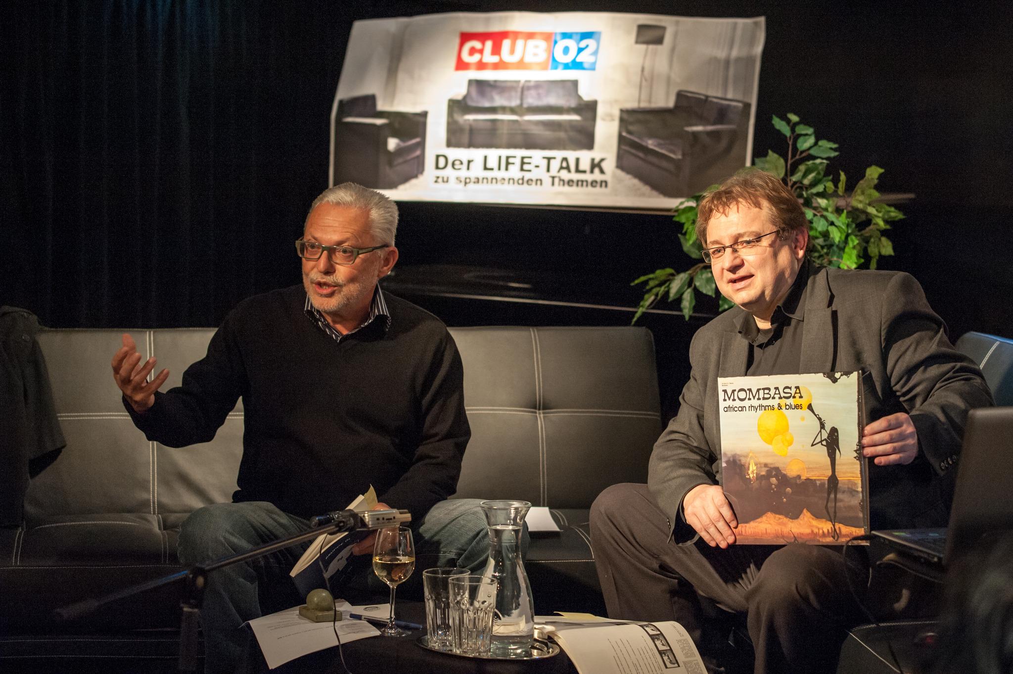 club o2 im rossstall lambach erlebte mit urgestein prieler franz einen humorvollen abend mit g. Black Bedroom Furniture Sets. Home Design Ideas
