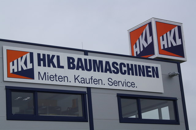 Sie sucht Ihn (Erotik): Sex in Kalsdorf bei Graz - autogenitrening.com