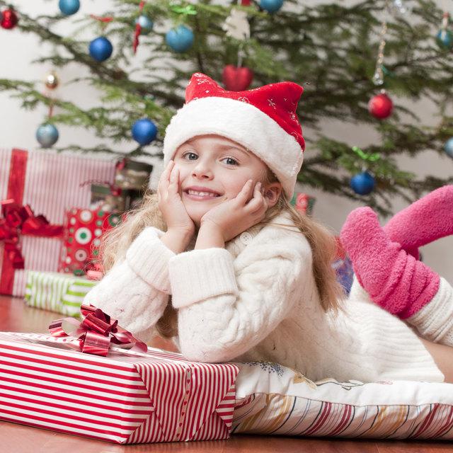 weihnachtsbaum in linz thema auf. Black Bedroom Furniture Sets. Home Design Ideas