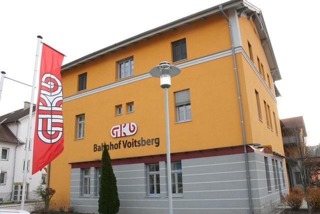 Singletreff obdach. Single freizeit treff in persenbeug-gottsdorf