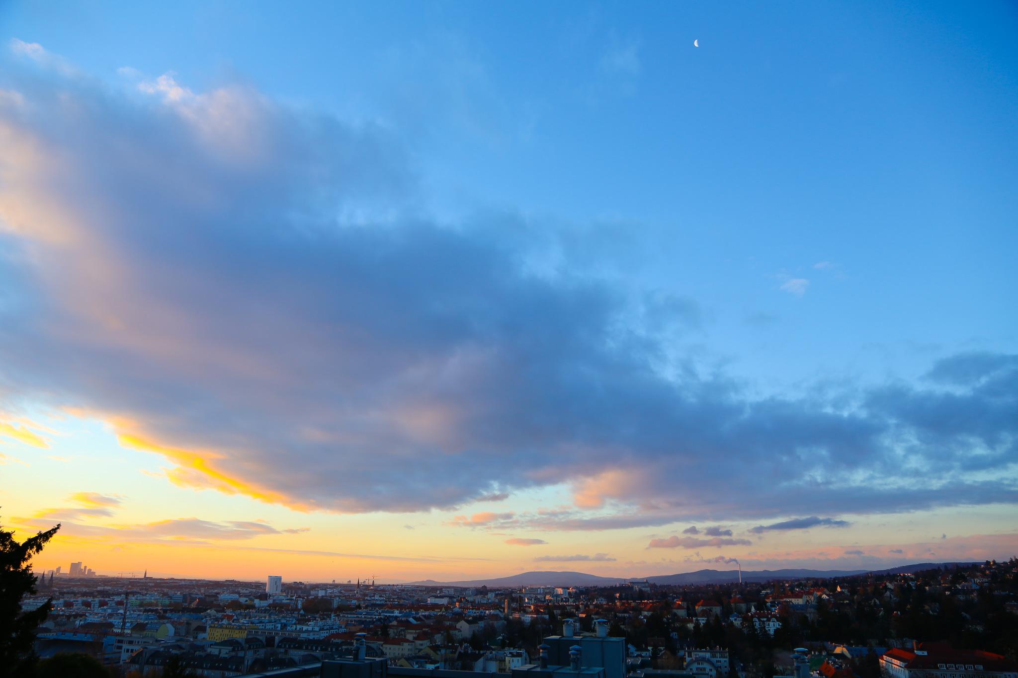 Wünsche Euch Allen Einen Schönen Guten Morgen Hernals