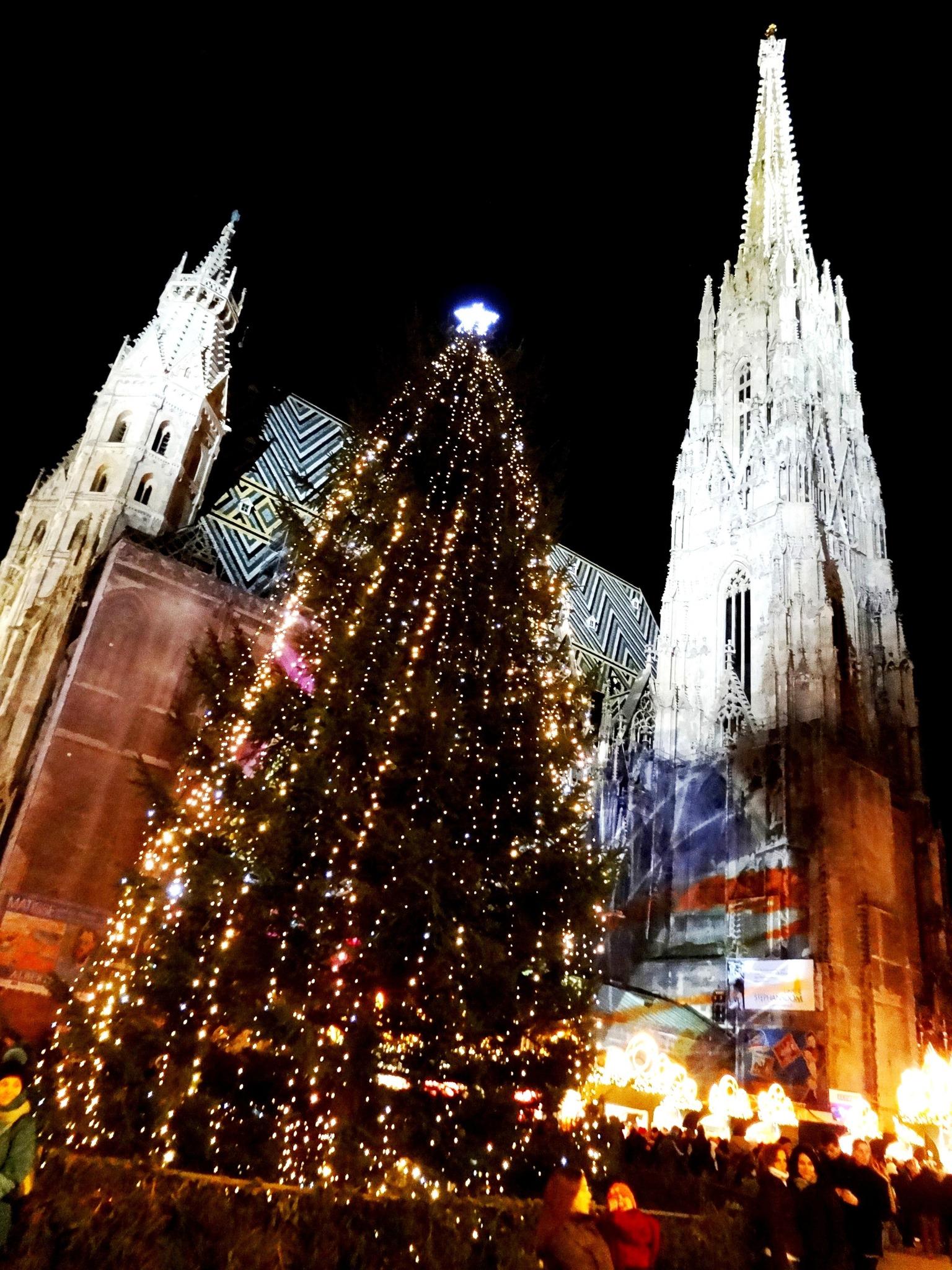 Weihnachtsgeschichte Die Vertauschten Geschenke