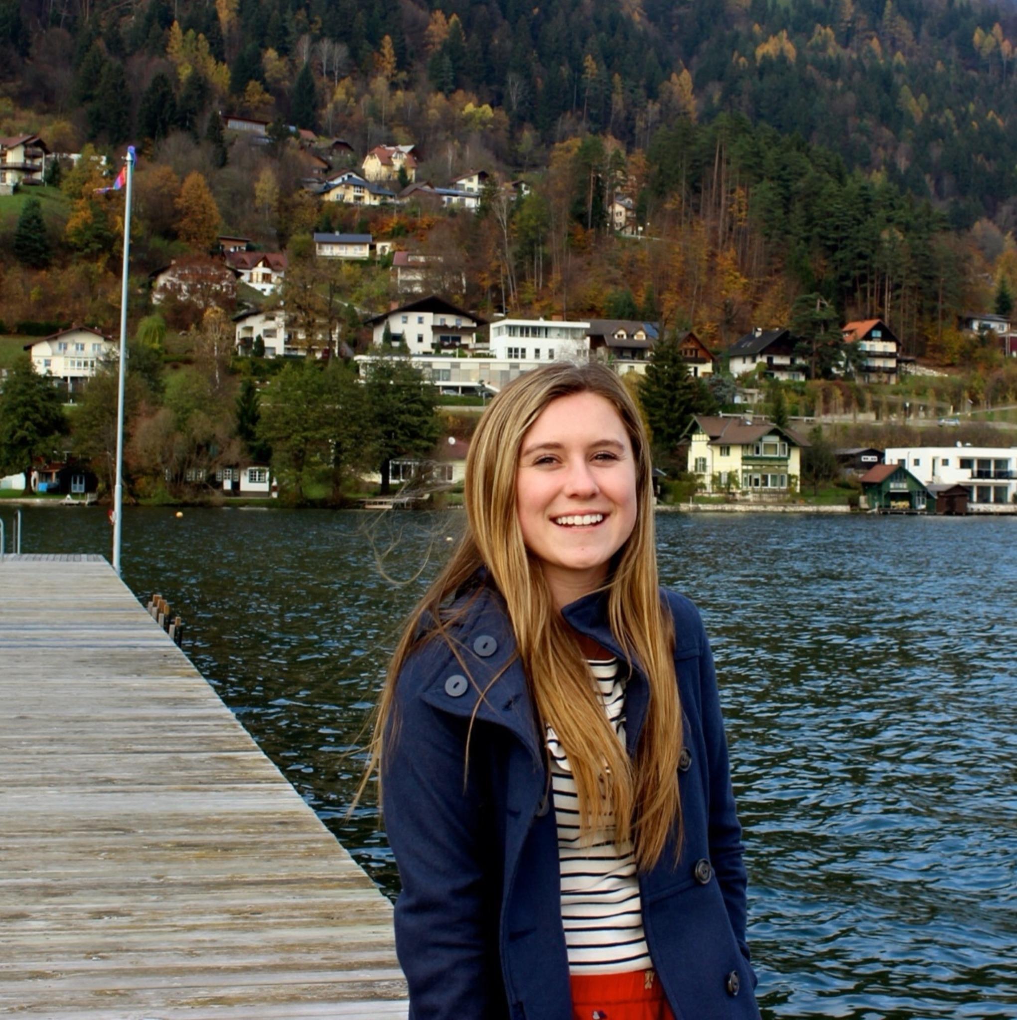 Landskron casual dating - Oberhaag single kennenlernen