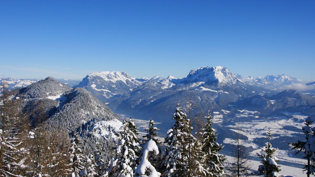 Wintersport in Schwaz - Thema auf meinbezirk at