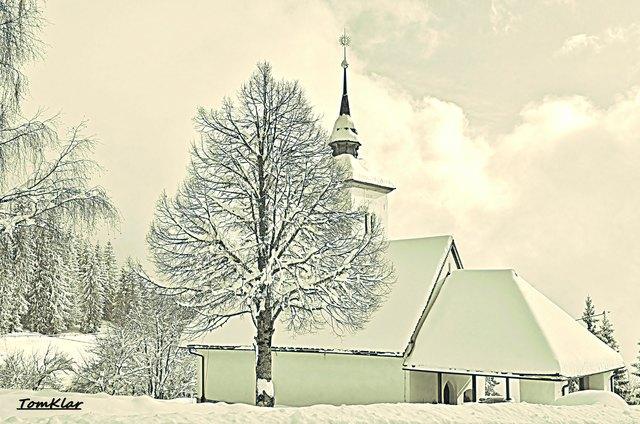 Tourismus Paternion - Sehenswrdigkeiten - ViaMichelin